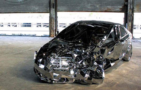 mercedes-benz-s550-wreck