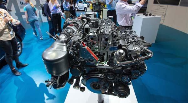 mercedes-diesel-cars-recalled