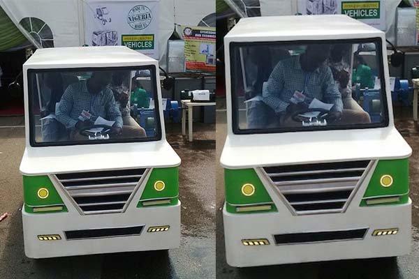nigeria-hybrid-electric-car