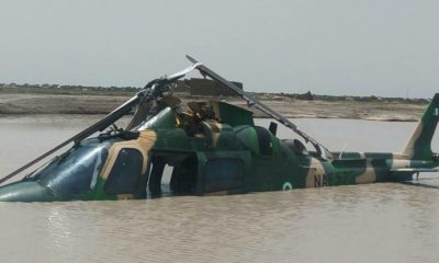 nigerian-air-force-helicopter-crash