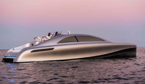 silver-arrow-yacht