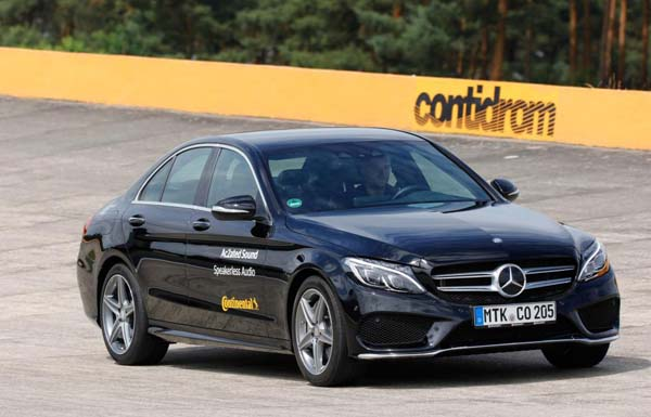 tech-and-tyre-company-continental