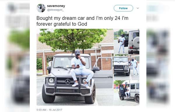 young-man-buys-g-wagon