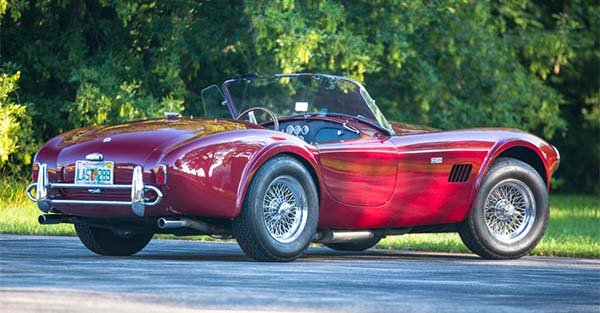 1965-shelby-cobra-roadster