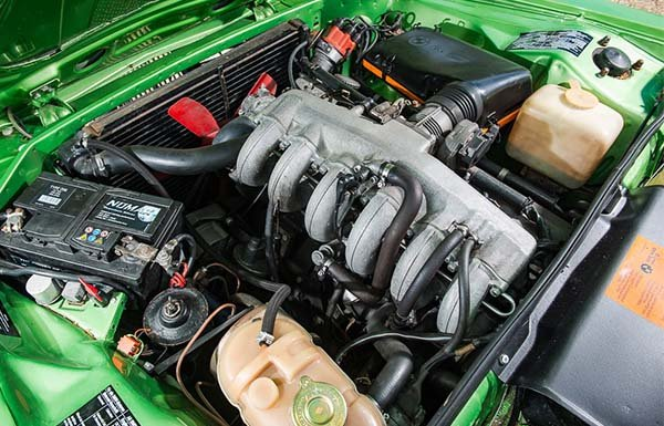 1972-bmw-3-csl