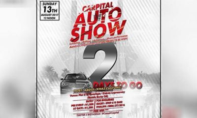 carpital-auto-show-2