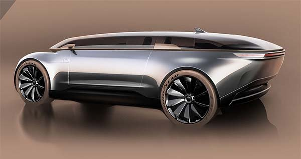 audi-e-tron-imperator-concept-vehicle