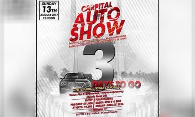 carpital-auto-show-3