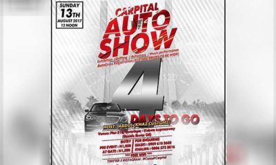 carpital-auto-show-4