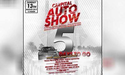 carpital-auto-show-5