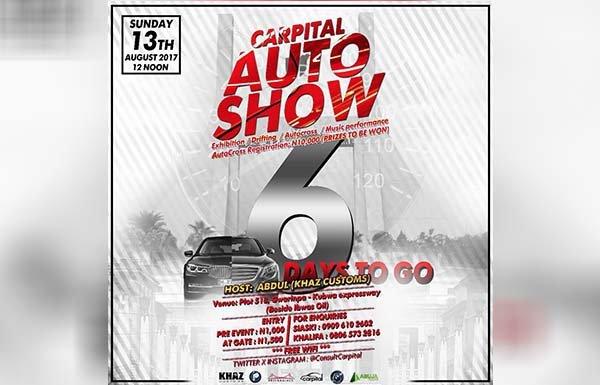 6-carpital-auto-show