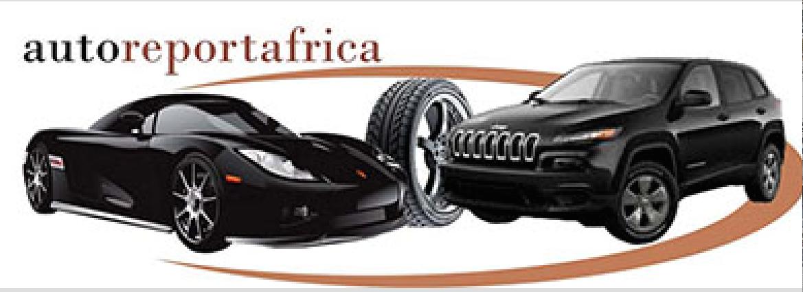 autoreport-africa