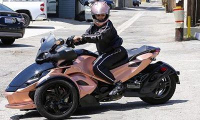 three-wheeled-motorcycle