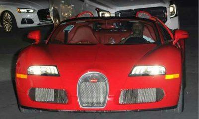 red-bugatti