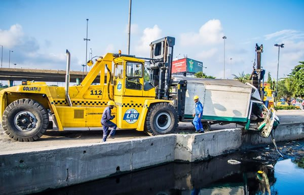 canal-In-lagos