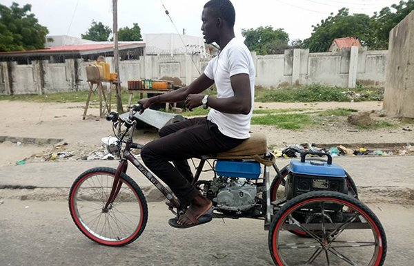 customized-tricycle