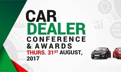 cheki-car-dealer-conference