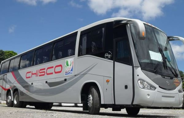 chisco-transport