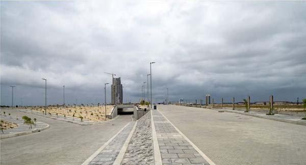 eko-atlantic-city