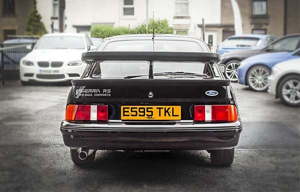 ford-sierra-rs500-cosworth