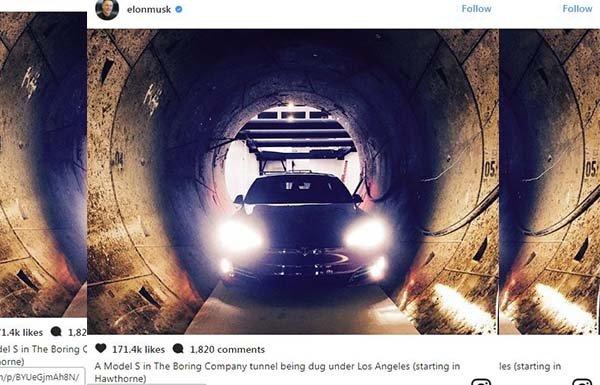 inter-city-underground-tunnels