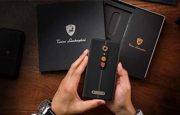 lamborghini-smart-phone