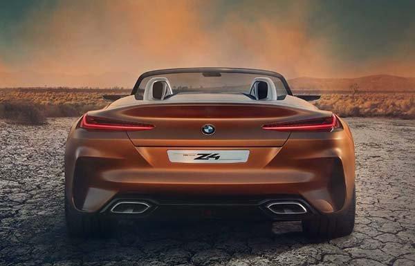 next-generation-bmw-z4
