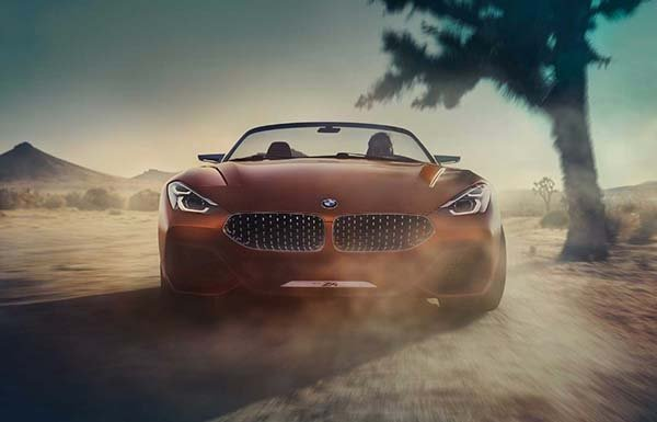 next-generation-bmw-z4