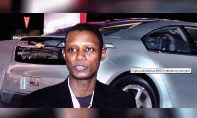 nigeria-produces-vehicles