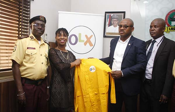olx-donates-raincoats