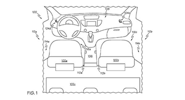 seat-capture-device