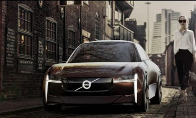 volvo-electric-cars