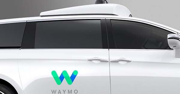 waymo-patent