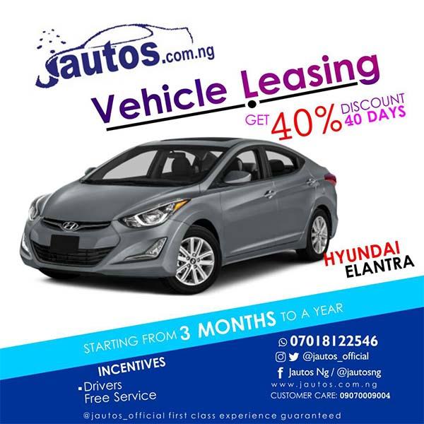 car-rent-nigeria