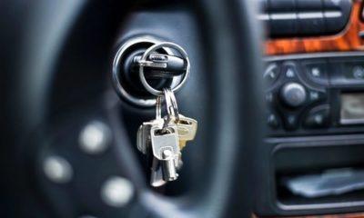 car-key-card