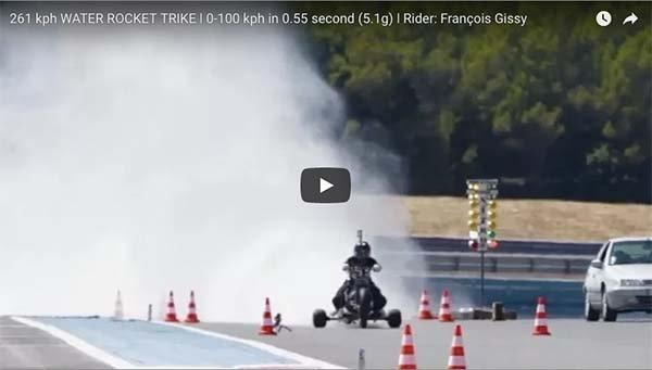 water-powered-trike
