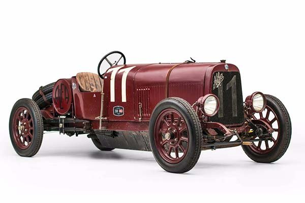 1921-alfa-romeo-g1