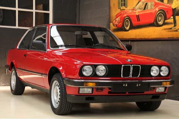 1985-bmw-323i