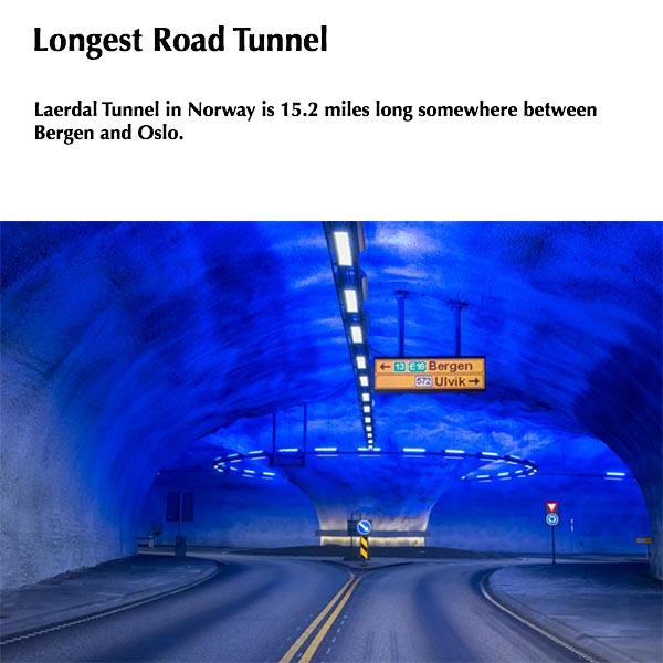 record-breaking-roads