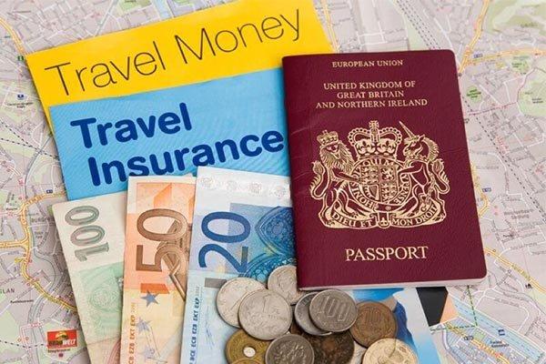 travel-health-insurance