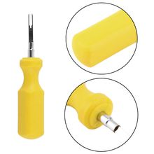 Prime Harness Tool For Vw Auto Wiring Harness Connector Terminal Removal Wiring Cloud Geisbieswglorg