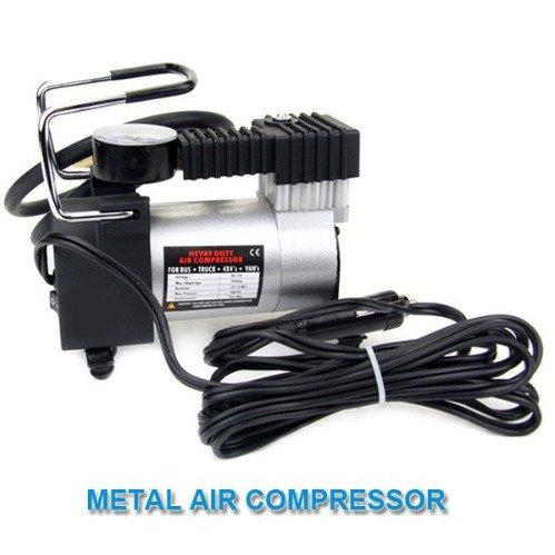 air compressor pumps and motors