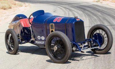 1914-peugeot-l45