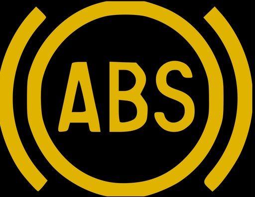 abs description image