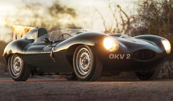 1954-jaguar-d-type