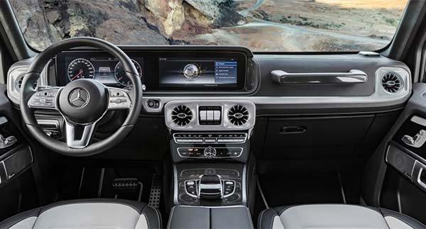2019-benz-g-class-interior
