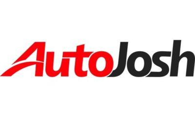 autojosh-logo