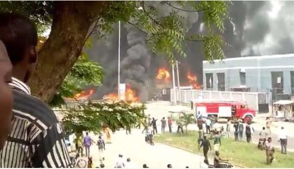 tanker-explodes