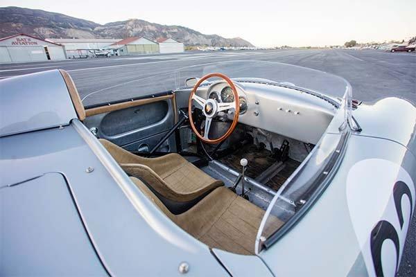 1958-porsche-550a-spyder