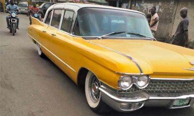 1962-cadillac-fleetwood